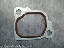 Water Outlet Bypass Joint Gasket for Toyota Lexus V8 Made in Japan - Ships Fast!