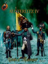 Oniria Miniatures - ONI-NPV7 Austerlitz 4