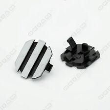 2x Kappe Motor Ventildeckel Zylinderkopf Deckel Abdeckung für BMW E39 E38 Z3
