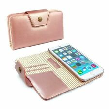 Étuis, housses et coques roses iPhone 7 pour téléphone mobile et assistant personnel (PDA)
