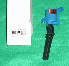 NEW 96-2014 MUSTANG FORD 4.6L 5.4L 2V PROFESSIONAL PRODUCTS 30650 IGNITION COIL
