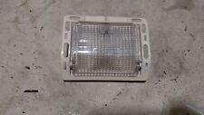JEEP GRAND CHEROKEE ZJ 96-98 FACTORY INTERIOR DOOR COURTESY LIGHT OEM