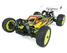 ASC90028 Team Associated RC10 B74.1D Team 1/10 4WD Off-Road Electric Buggy Kit