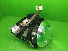 SKODA OCTAVIA Headlight Adjusting Motor Vertical Aim Control Left 1307220039