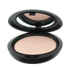 MAC Beauty Powder Highlighter Blusher Finishing Powder - Hot Sensation