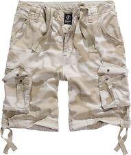 Shorts Brandit urban Legend 2012-11 SANSTORM M