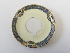 Thomas China Bavaria QUEEN LOUISE - SOUP / BOUILLON CUP SAUCER