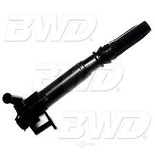 Ignition Coil Right BWD E1131