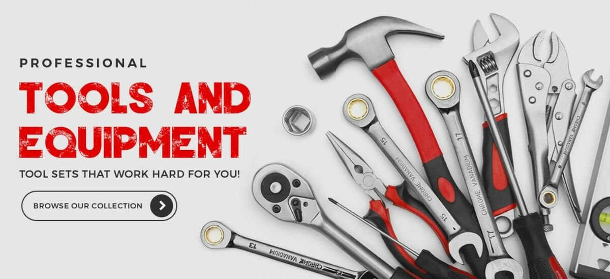 ppeandtoolsolutions