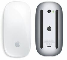 Genuine Apple Magic Mouse 2 Wireless Bluetooth A1657 NEW - FAST DELIVERY
