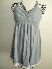 Victoria's Secret PINK Collection Night Gown / Dress / Casual Wear, size Large