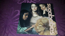 CD Sugababes / One Touch - Album