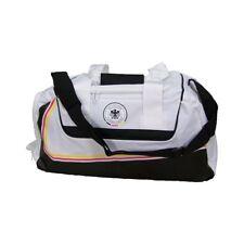 DFB 2012 Holdall Sporttasche Traningstasche Fußballtasche Tasche