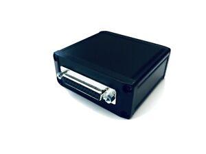 Summing Mixer D-Sub DB25 8CH Tascam - XLR Balanced 2 CH L/R Studio-grade Neutrik