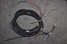 Furatell Raven Industries Cable Assembly Part# 77-085-P