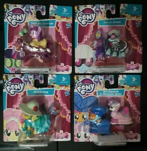 My Little Pony- Friendship Is Magic Collection