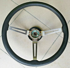 JEEP CJ5 CJ7 volante originale Steering wheel