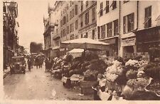 Nice Single Posted Collectable French Postcards
