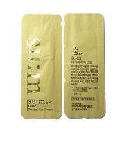 [Su:m37] Losec Therapy Eye Cream 1ml * 30pcs (30ml)  Free shipping Korea