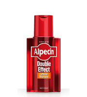 Alpecin Double Effect 200 ml Shampoo