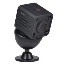64gb Live RED Mini Cámara noche Tag Grabación Detector de movimiento WLAN IP