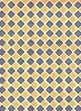 Carta Varese/überzugspapier/italiano multicolor de papel de 50 x 70 cm