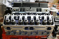 434ci Small Block Chevy Pro Drag Race Engine 800hp+ Built-To-Order Dyno Tuned