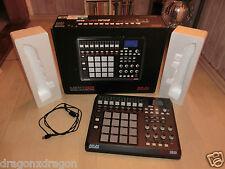 Akai MPD32 MIDI Controller, nagelneu & unbenutzt, 2 Jahre Garantie