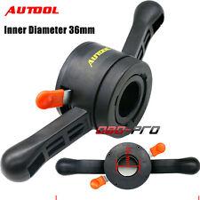 Wheel Balancing Machine Quick Hub Wing Nut Clamp Tire Changers Tool Ø36x3mm