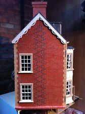 Sandstone Quoin Stones - Dolls House