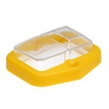 Schutzkappe für Einbau Schalter K&B; KB-01 00002+00007