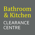 Bathroom & Kitchen Clearance Centre