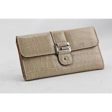 Porte-monnaie et portefeuilles beige GUESS pour femme