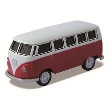 Autodrive VW Bully Bulli Bus T1 16GB USB Stick Auto Speicherstick Flash Drive ro