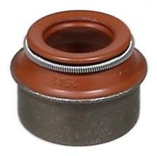 Dichtring, Ventilschaft für Zylinderkopf ELRING 553.190