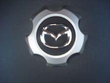 ORIGINAL CX 5 Mazda CX-5 Nabenkappen 4 Stk für original Stahlfelge 17 Zoll NEU
