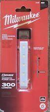 BRAND NEW MILWAUKEE 2108 LED FLOOD LIGHT ROVER MAGNETIC
