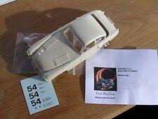 Pegaso ENASA Z-102 Kit Completo 1/32