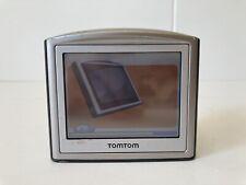 Tomtom One 3rd Edition GPS SAT NAV
