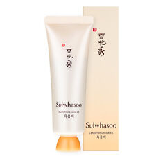 Sulwhasoo Clarifying Mask EX 50ml Peel Off Pack