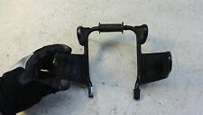 1981 Yamaha Exciter SR250 Y547. headlight mount bracket