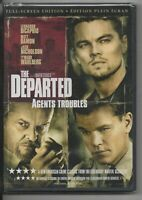 The Departed ( DVD, 2006 )