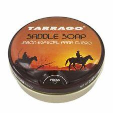 Tarrago Saddlery Saddle Soap, 100ml tin
