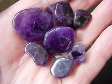 crystal doorway stones record keeper sets S24M