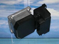 ABS eds unidad de control ecu Bosch 0273004211 7d0614111b furgoneta VW 7d t4 Transporter