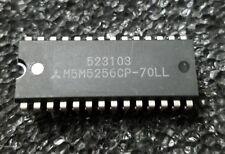 1PCS  M5M51008AP-70LL M5M51008BP-70LL  DIP