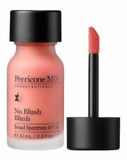 Perricone MD No Makeup Blush 0.3 oz