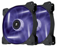 Corsair 3-Pin Fluid Bearing CPU Fans & Heatsinks