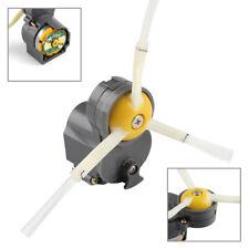Side Brush Module for iRobot Roomba 800 900 860 870 880 890 960 980 Vacuum ggt