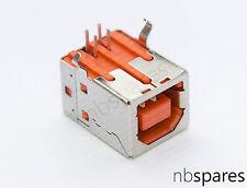 Replacement Pioneer DDJ SP1 SX & SX2 Rear USB Type-B Socket
